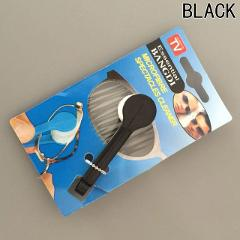 Drop Shipping Multifunctional Multicolor Portable Glasses Wipe Spectacles Cleaning Glasses Wiper Cloth Clean Wipe Tools 1pc