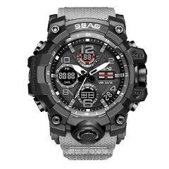 Sport Men Digital LED Watches TPU Quartz Wristwatches Electronic Watch fashion gif Men's watch Dress watches man's logo