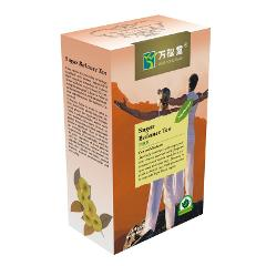 high blood sugar Top Quality New Sugar Balance Tea Blood diabetic tea lower