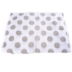 Foldable Wardrobe Storage Bag Clothes Blanket Pillow Quilt Clothes Blanket Quilt Closet Organizer Sweater Box Pouch Organize