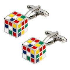 Luxury shirt cufflinks for mens Brand cuff button de manchette Colorful cuff links High Quality abotoaduras Jewelry