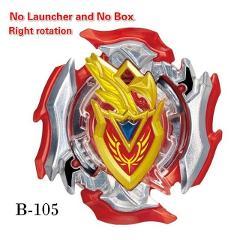 Tops Launchers Beyblade Burst B-142 Arena Toys Sale Bey Blade Blade Achilles Bayblade Bable Fafnir Phoenix Blayblade Bay Blade