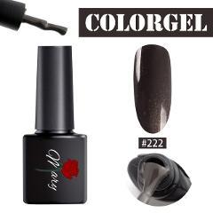 Gel Nail Polish For Manicure UV LED Nail Gel Varnish Hybrid Semi Permanent Gel Lacquer Nail Art Design