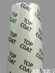 273Color 15 ml UV LED Gel Polish Vernis opies Permanent Lasting Shine Nail Art N P Z serise(need lamp dry)
