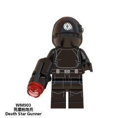 legoed naves Star rise of skywalker Wars 9 Mandalorian baby Yoda MINIFIGURED  Kylo Rened starwars Building Blocks Toys Figures