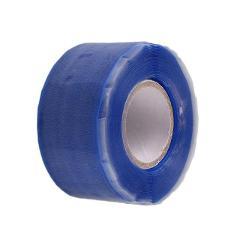 3m /1.5m x 2.5cm Super Strong Fiber Waterproof Tape Stop Leaks Seal Repair Tape Performance Self Fix Tape Fiberfix Adhesive Tape