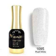 Nail Art New Venalisa Nail Paint Gel 12ml 120 Colors Gel Polish Nail Gel Soak Off UV LED Gel Polish Nail Lacquer Varnishes