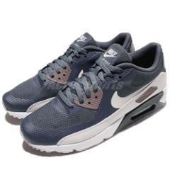 b70d5f1696a ביקורת אודות Nike Air Max 90 Ultra 2.0 Essential Blue Fox Men Running Shoes  875695-401