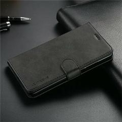For Huawei Mate 10 20 Pro P10 P20 Lite Magnetic Leather Wallet Card Case Cover