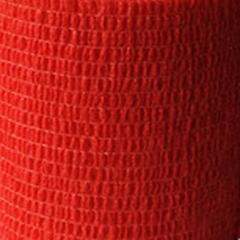 4.5M Colorful Sport Elastoplast Athletic Kinesiology Elastic Bandage Self Adhesive Wrap Tape Ankle Knee Arthrosis Protector