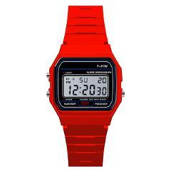 New Luxury Men Women Analog Digital Military Armys Sport Led Waterproof Wrist Watch Wrist Watch Women Men Relogio Masculino