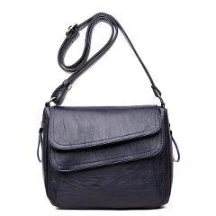 2019 black handbag lady bag designer 7 color leather luxury handbag large capacity regular crossbody bag summer bag ladies bag