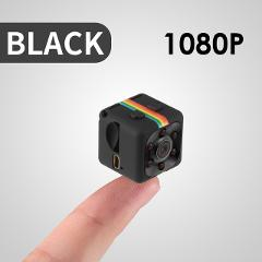 Mini Video Camera Espion SQ11 Small Body Gizli Kamera Micro Bike DV Night Vision Security cctv Cam SQ 11 Support Hidden SD Card