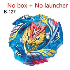 Takara Tomy Launchers Bey Bay Burst B122 B127 B48 Arena Toys Sale Blade Bables God Toupie Battle Spinning Toy For Kids Gift