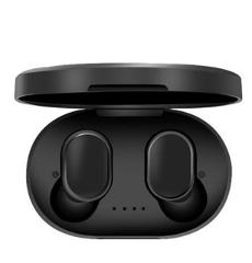 For Redmi Air Dots Wireless Earbuds 5.0 TWS A6S bluetooth earphone Headsets Earphone Noise Cancelling Mic headphones for Xiaomi