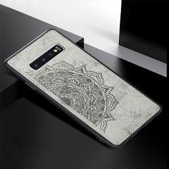 Case For Samsung Galaxy S10E S10 S9 S8 Plus S7 Edge A10 A20 A30 A40 A50 A70 Case For Samsung Note S 10 Pro 9 8 7 Plus Edge Cover