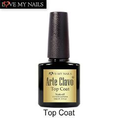 Arte Clavo Soak Off UV Nail Gel Polish 15ml Grey Dark Color Nail Art Gel Polish Varnish Lacquer Nail Gel Lak Lucky Gel Nails