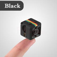 Newest sq11 Mini Camera  480P  HD  Sensor Night Vision Camcorder Motion DVR Micro Camera Sport DV  Video small Camera cam SQ 11