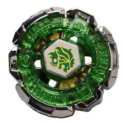 Launchers Beyblade GT Toys Arena Toupie Launchers Beyblade Metal Burst  Avec God Spinning Top Bey Blade Blade Toy (Bayblades)