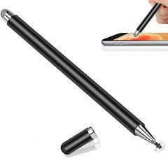 Stylus Pen for Samsung Galaxy S10 Plus Ultra S20 FE 5G S10 Plus S7 S6 Edge S20 S21 S10e S 9 8 10 e Note 20 Ultra 5G Note 10 9 8