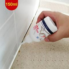 Tile Gap Refill Agent Tile Reform Coating Mold Cleaner Tile Sealer Repair Glue Home Decoration Stickers & Posters Hand Tool #10
