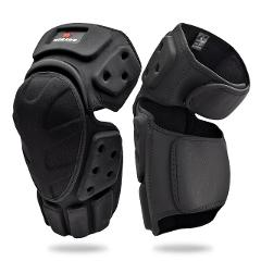 WOSAWE Motorcycle Knee Pads Motocross Knee Protection Moto Racing Protective Guard Gear Motorbike Knee Protector MTB Knee