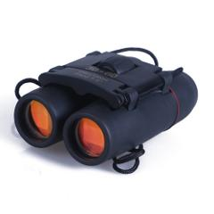30x60 Zoom Telescope Binoculars with Low Light Night Vision Mini Portable for Outdoor Bird Watching Travelling Hunting Camping