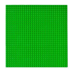 32*32 Dots Classic Base Plates Compatible LegoINGlys CityBricks Baseplate Board figures DIY Building Blocks Toys For Children