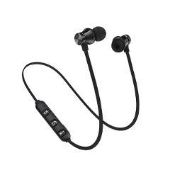 XT11 Music Wireless Earphone Bluetooth 4.2 Sport Wireless Earphone With Mic Waterproof For IPhone 6 7 XR Xiaomi Headphones