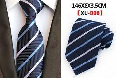 New Classic Paisley 100% Silk Tie Fashion Men Men's Ties for Wedding Necktie Neck Tie Luxury Plaid Striped Neck Tie