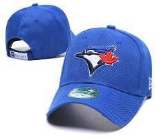 Wholesale Dad Hats Fashion LA Dodgers Baseball Caps Boston Red Sox Snapback hats Hip Hop Bone for Men Women Gorras Braves