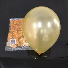 10/20/50Pcs 10inch 1.5g Pearl Latex Balloons Happy Birthday Party Wedding Christmas Decoration Balloon Kids Toy Air Balls Globos
