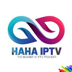 HAHA IPTV - Android TV or Android Phone - Premium Channels