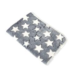 6Size Pet Blanket Dog Cat Bed Mat Sleeping Mattress Small Medium Dogs Cats Air Condition Cushion Cover Towel Pet Supplies 40JA8