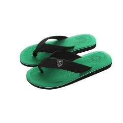 2019 New Men Sandals Summer Flip Flops Slippers Men Outdoor Beach Casual Shoes Male Sandals Water Shoes Sandalia Masculina #P