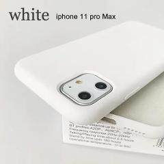 Original Liquid Silicone Case for iphone 11 pro max X XS XR for iphone 6 7 8 Plus Soft Slim Full Cover 9-colour Cases