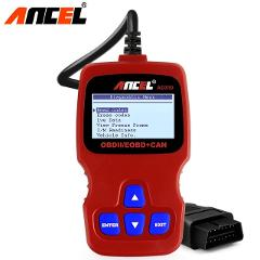 Ancel AD310 OBD2 Scanner Car Engine Analyzer Tool OBD 2 OBDII Code Reader Auto Scanner Tool Automotive Diagnostic Tool for Car