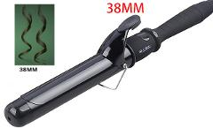 LCD display Hair Curling Iron Machine Ceramic Hair Curler Curling Wand Rollers Hair Care Styling Tools 22/25/28/32/38 MM