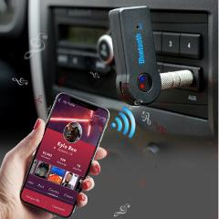 Stereo 3.5 Blutooth Wireless For Car Music Audio Bluetooth Receiver for Volkswagen VW Polo Passat B5 B6 CC GOLF 4 5 6 Bora
