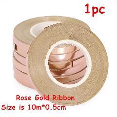 20pcs Rose Gold Balloons Confetti Set Chrome ballon Birthday deco Party Wedding Decoration Wedding Anniversary globals Metallic