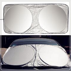 Car Sunshade Sun Shade Front Rear Window Cover for Hyundai HND3 Veloster i10 LPI 30blue R cee d ix Tucson IX35