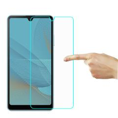 2-1PCS Protective Glass For Sony Xperia Ace II SO-41B Tempered Glass Screen Protector For Sony Xperia Ace II Pelicula De Vidrio