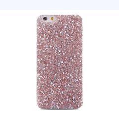 Luxury Glitter Soft Case for Samsung Galaxy A3 A5 J1 J3 J5 J7 2016 2017 J4 J6 J8 A6 A8 A7 2018 S9 S8 Plus S7 Edge Note 8 9 5