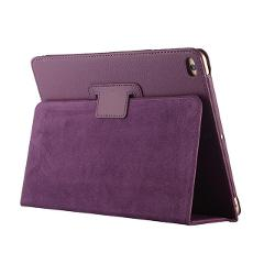 """For iPad Air 1 9.7 Cover Case PU Leather Hand Holder Case For iPad Air air1 9.7""""model A1474 A1475 A1476 Tablet Protective"""