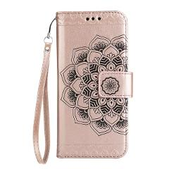 Flip Case For Samsung Galaxy S7 S 7 7S Hero Case Phone Leather Cover SM-G930f SM-G930fd SM G930 G930U G930F G930FD G930R7 wallet