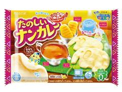 Kracie Popin Cookin DIY Japanese Candy Kits All Boxes & Soft Packs FREE AIRMAIL
