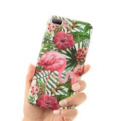 KISSCASE Luxury Case For Samsung A3 A5 A7 J3 J5 2017  Phone Case For Samsung Galaxy S9 S8 Plus Note 9 8 S7 edge A6 A8 J6 J8 Plus