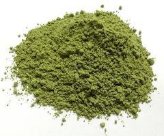 Organic Indigo Powder for Black Hair Dye Direct From Manufacturer 100g Free Shipping