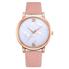 Fashion Luxury Women Men Watches Women's Quartz Leather Band Newv Strap Watch Analog Wrist Watch Woman Ladies Watches Clock