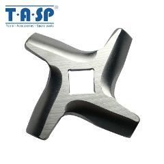 3pcs knife for meat grinder Blade meat grinder spare parts MDP-07D for Moulinex HV2 HV4 HV6 type A133 HV8